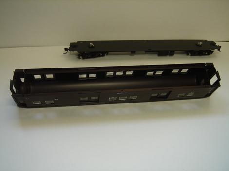 Dsc05236