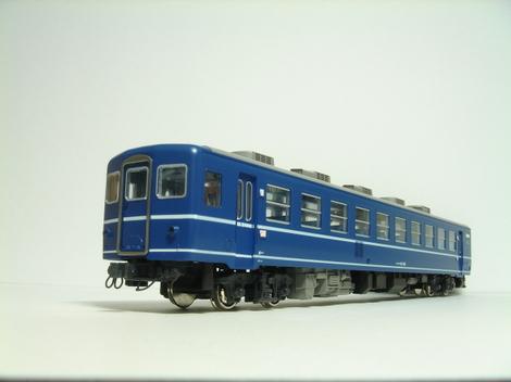 Dsc05261