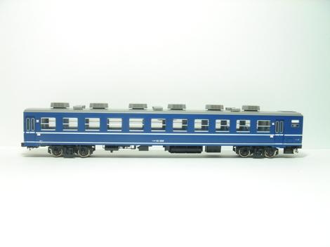 Dsc05263