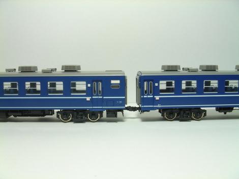 Dsc05264