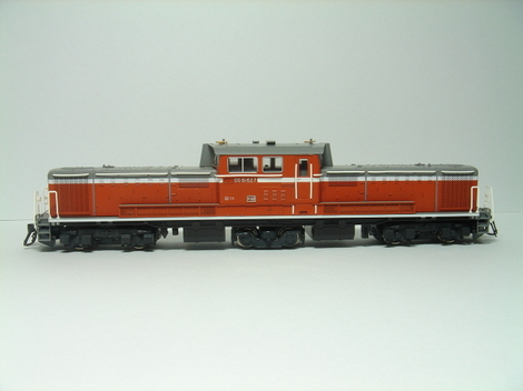 Dsc05267