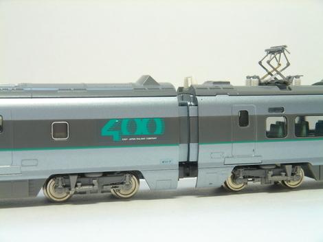 Dsc05310