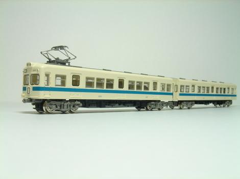 Dsc05357