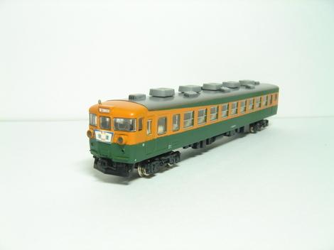 Dsc05393