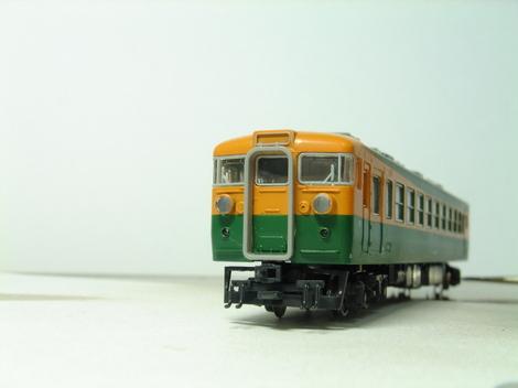 Dsc05620