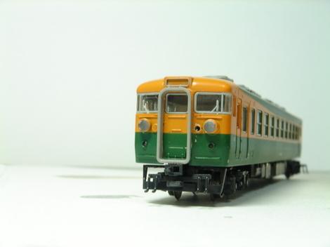 Dsc05621