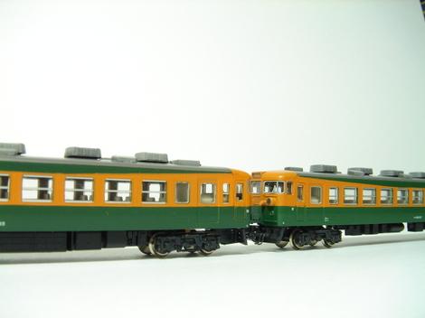 Dsc05662