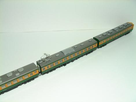 Dsc05664