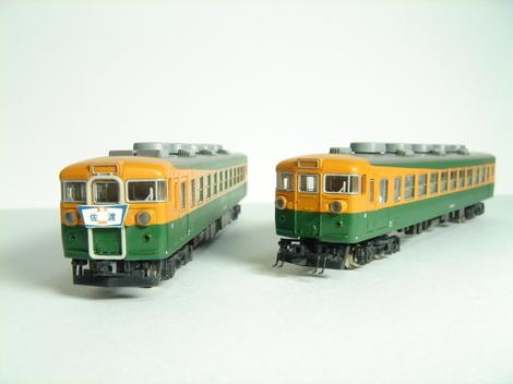 Dsc05678