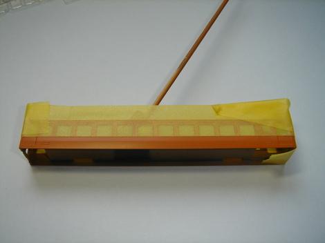 Dsc05691