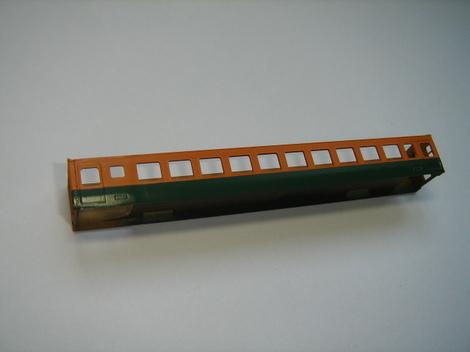 Dsc05693
