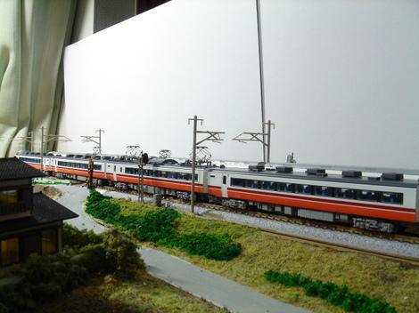 Dsc05831