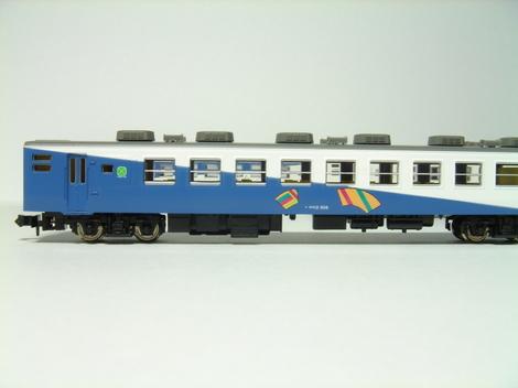 Dsc05872