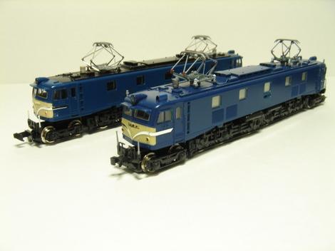 Dsc06006