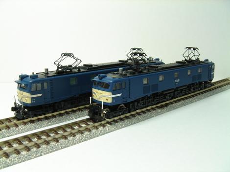 Dsc06031