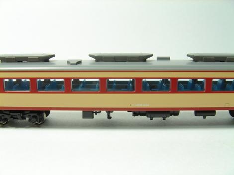 Dsc06116