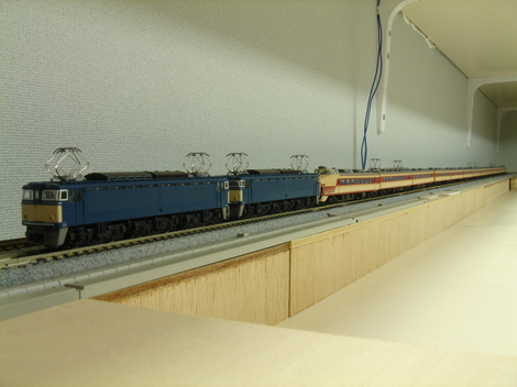 Dsc06118