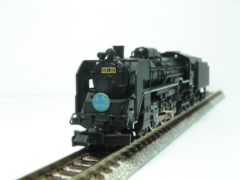 Dsc06162