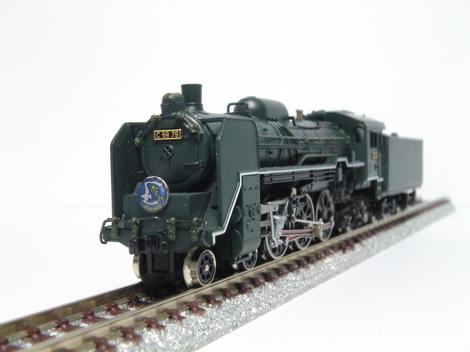 Dsc06195