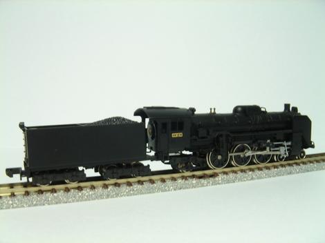 Dsc06202