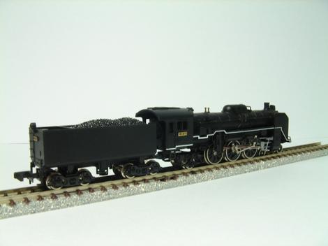 Dsc06206