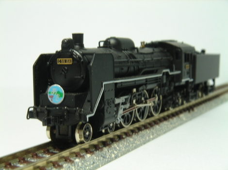 Dsc06214