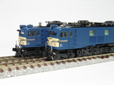 Dsc06244