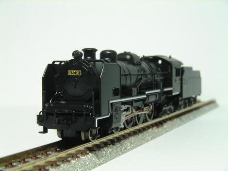 Dsc06253