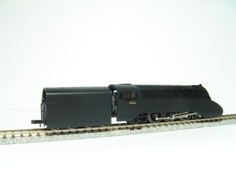 Dsc06281