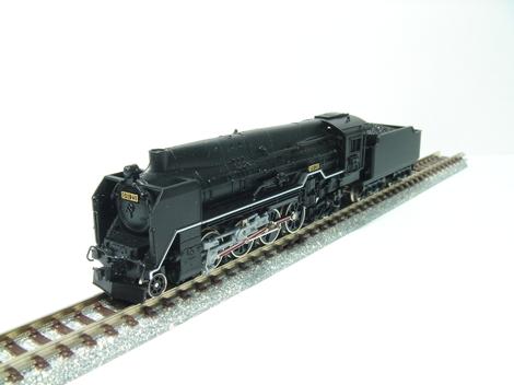 Dsc06282