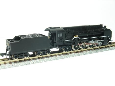 Dsc06284