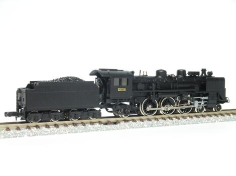 Dsc06299