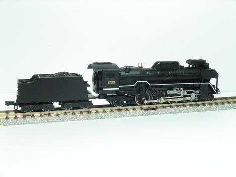 Dsc06351