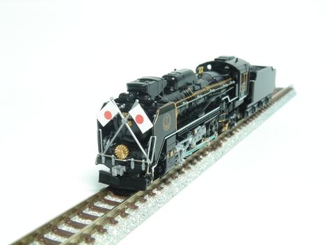 Dsc06356