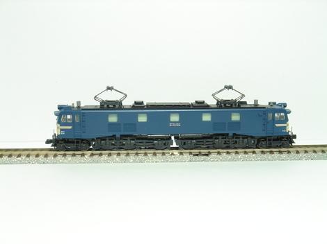 Dsc06363