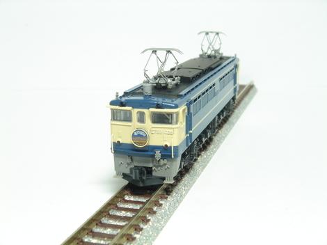 Dsc06376