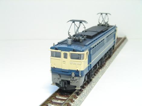Dsc06379