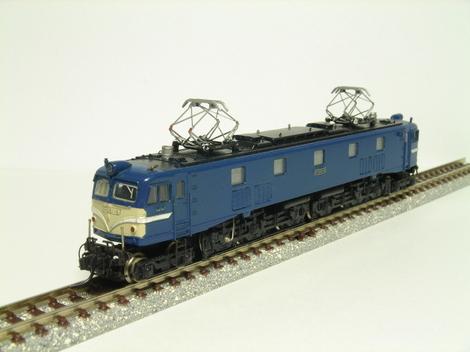 Dsc06381