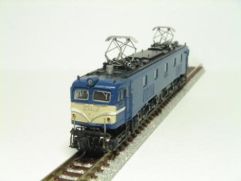 Dsc06382