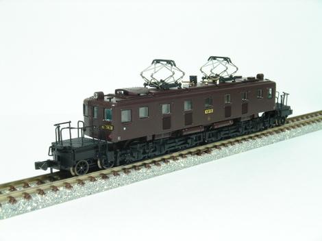 Dsc06384