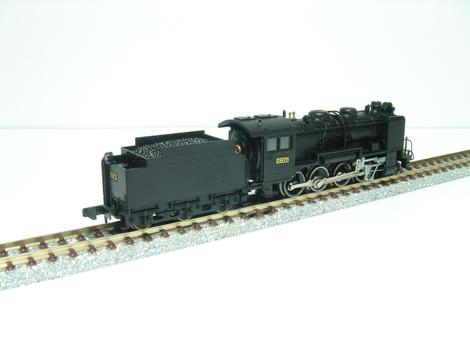 Dsc06395