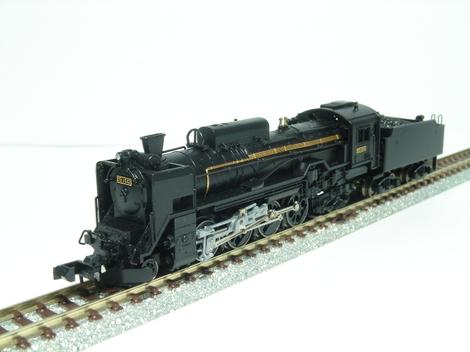 Dsc06396