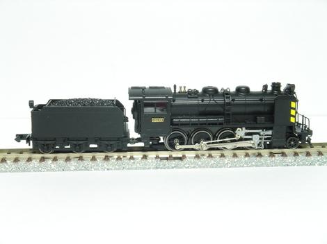 Dsc06411