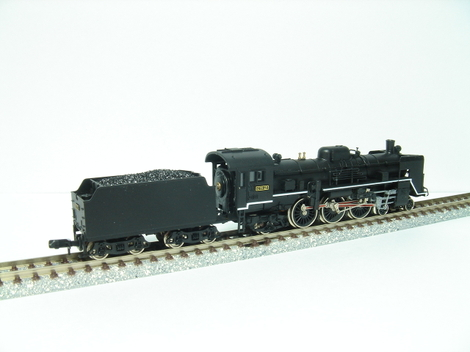 Dsc06419