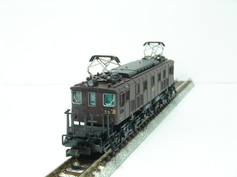 Dsc06430