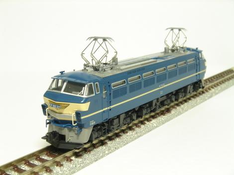 Dsc06452
