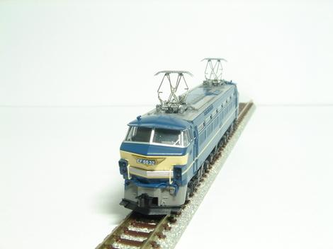 Dsc06453