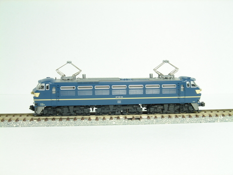 Dsc06454