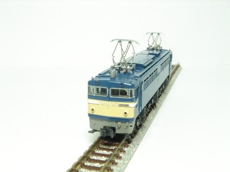 Dsc06459