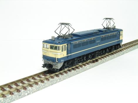 Dsc06471